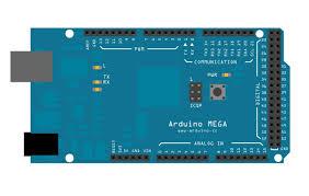 arduino multiserialmega Arduino Wiring Diagram Blank at Create Arduino Mega Wiring Diagram