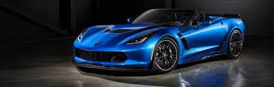 2015 corvette stingray z06. 2015 corvette z06 convertible laguna blue stingray u