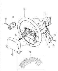 yamaha mio amore wiring diagram yamaha image yamaha mio sporty wiring diagram wiring diagrams on yamaha mio amore wiring diagram