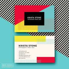 Business Card Resume Free Resume Example And Writing Download
