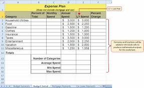 key elements resume flight attendant resume flight attendant creating a budget in excel template