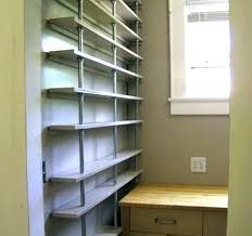 making closet shelves closet storage storage closet closet storage ideas closet shelves storage closet closet storage making closet shelves