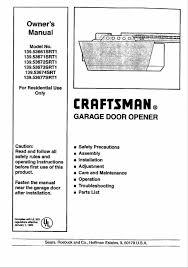 full size of garage how to program chamberlain universal garage door opener klik3u chamberlain garage