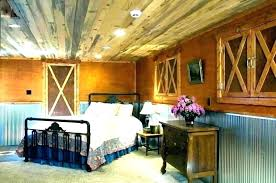 Log Cabin Living Room Custom Cabin Bedroom Decorating Ideas Full Size Of Log Cabin Bedroom
