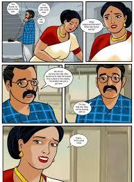 01.jpg Episode 09 Taking Virginity Velamma Indian Porn Comics.