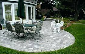 patio designs with fire pit. Outdoor Patio Designs Terior Ideas With Fire Pit Grill And Fireplace Patio Designs With Fire Pit