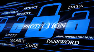 Data Broker Not Your Average Privacy Law Vermont Enacts Nations Most Expansive
