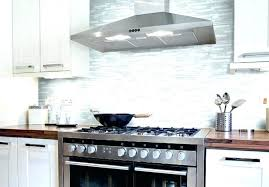 medium size of white subway tile backsplash with light gray grout glass quartz mosaic blue and