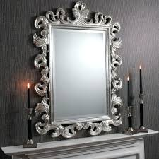 decorative wall mirrors wood frame wall mirrors wall mirror frame ideas decorative wall mirrors wood model