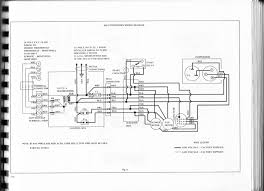 jayco wiring diagram wiring diagram and hernes jayco wiring diagram up jodebal