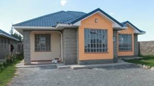 Small Picture Modern House Designs In Kenya Nice Best Home Plans Small Modern
