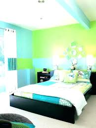 green bedroom ideas mint green bedroom ideas pale mint green wall paint bedroom ideas light decorating