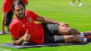 """مهاجم بلا أنياب.. كيف أصبح مروان محسن """"لغز الكرة المصرية""""؟ - أصداء"""