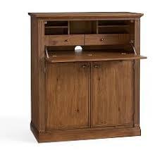 Craigslist Texoma Furniture duashadi