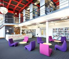 furniture for libraries. diane writes the face of modern libraries library spaces creating a learning furniture for r