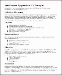 Hairstylist Job Description Awesome Salon Manager Responsibilities Resume Pleasant Customer Service