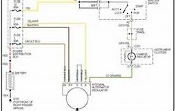 wiring diagram powermaster alternator wiring image gallery wiring diagram powermaster alternator niegcom online on wiring diagram powermaster alternator