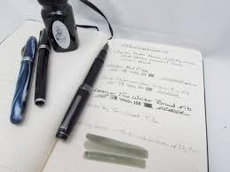 organics studio walt whitman leaves of grass review walt whitman leaves of grass rhodia writing sample