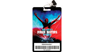 Collector ticket is more than a ticket, it is a memory that will last forever! Collector Tickets Ticketmaster Ie Blog
