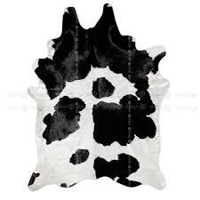 decor8 modern furniture hong kong cowhide and sheepskin rugs decor8 black and white natural
