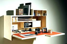 pull down wall desk interior designing less is more fold away desks drop mounted folding table drop down wall mounted desk