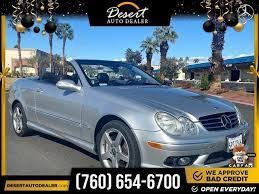 If a brand fails to delight its consumers the success of the brand remains a dream. Used Mercedes Benz Clk Class For Sale Right Now Cargurus