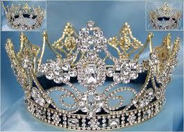 تيجان ملكية  امبراطورية فاخرة Images?q=tbn:ANd9GcShu1S7HZC_A-S2RXhvPKjZ7PEQ5vUGpoTVk3GRdO2hLOmgIxnj
