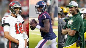 2021 NFL season predictions: Bucs ...
