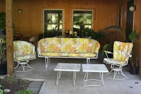 homecrest patio furniture cushions. homecrest patio furniture vintage target decor cushions t