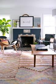 eastern world has the greatest influence on the spread of rugs in the world one type of rug that is quite popular and has high artistic value is kilim