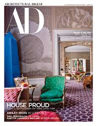 Small Picture Architecture Architectural Digest Magazine Subscription Nice