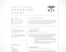 Resume Nurses Resume Format Download