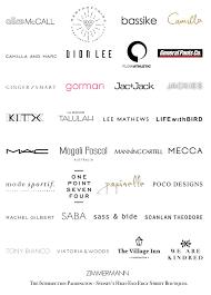 Designer Brands The Intersection Paddington Designer Brands Demi Karan Heels