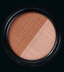 lakmé absolute moon lit highlighter lakme makeup lakme india worksforwork highlighter makeup