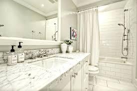 412 subway tile collection 4 x 12 matte white theasetheticsurgeon with regard to 4x12 subway tile decorating
