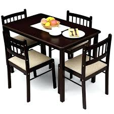 dining table dining table sets 4 chairs glass dining table 4 4 chair dining table set