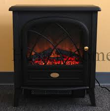 dimplex cs3311 compact electric fireplace heater inside for plans 11