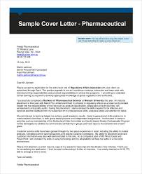 Sample Healthcare Cover Letter 10 Consulting Cover Letter Templates Example Free Premium Templates