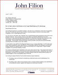Free Download Sample Cover Letter Government Job Activetraining Me