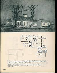 1940 style house plans beautiful inspiring 1940s house plans gallery best picture interior