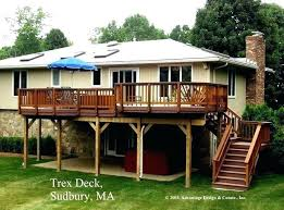 deck and patios designs pictures of patio decks best patios decks with decks and patio on deck and patios