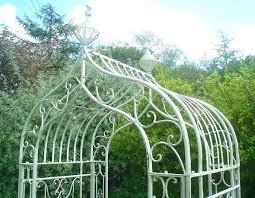 metal garden arch metal garden arches full image for metal garden arches and arbours wide metal