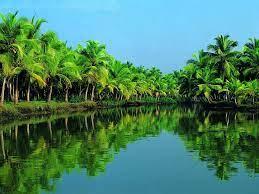 kerala-scenery-INDAI hd-wallpaper-for ...