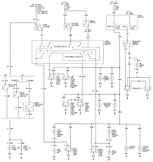 1996 chrysler concorde 3 3l mfi ohv 6cyl repair guides wiring 18 chassis wiring diagram part 2 of 2 oldsmobile omega and pontiac phoenix