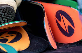 Potter Brothers <b>Ski</b> & <b>Snowboard</b> Shops   Buy Winter Gear