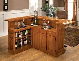 at home bar furniture. Corner Bar Furniture Bars Two Tiers Cabinet Design Aside Ergonomic Reading . At Home -
