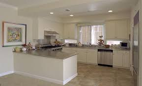 modern kitchen ideas 2014. Small Modern Kitchen Idea Is Presenting By One Of Our Top Designer \ Ideas 2014 1