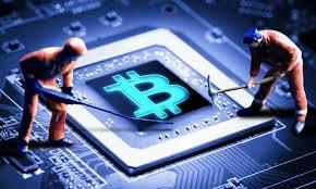 A fabricante chinesa de mineradoras de bitcoin, canaan creative, divulgou seu primeiro relatório de lucros não auditados. Islandia E O Novo Paraiso Para Mineracao De Bitcoin