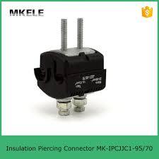 mack truck wiring diy wiring diagrams mack truck battery wiring diagram nilza net
