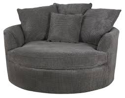 modern sofas and chairs. Contemporary, Modern Furniture : Chairs, Nest Faster Chair From Urban Barn To Complement Sofas And Chairs